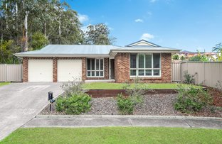 Picture of 3 Owen Close, Terrigal NSW 2260