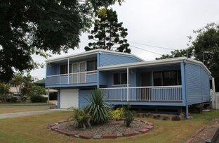 Picture of 123 Nearra Street, Deagon QLD 4017