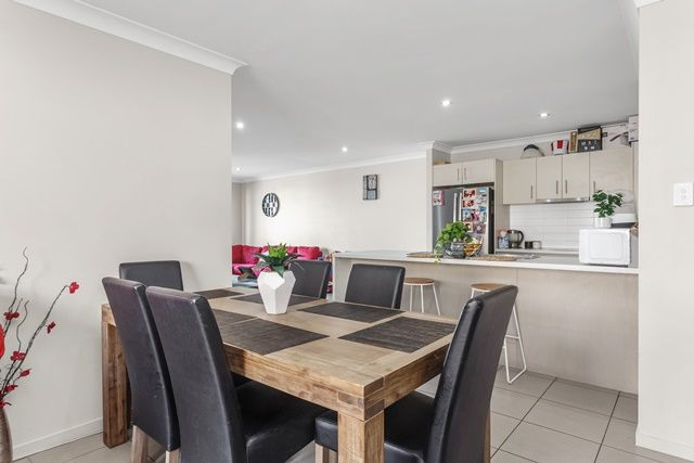 8A Steamview Court, Burpengary QLD 4505, Image 1