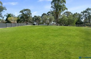 Picture of 31 Lloyds Way, Bargo NSW 2574