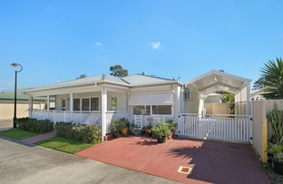Picture of 352/225 Logan Street, Eagleby QLD 4207