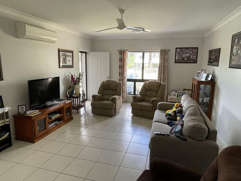 1-3 Jabiru Street, Toobanna QLD 4850, Image 1
