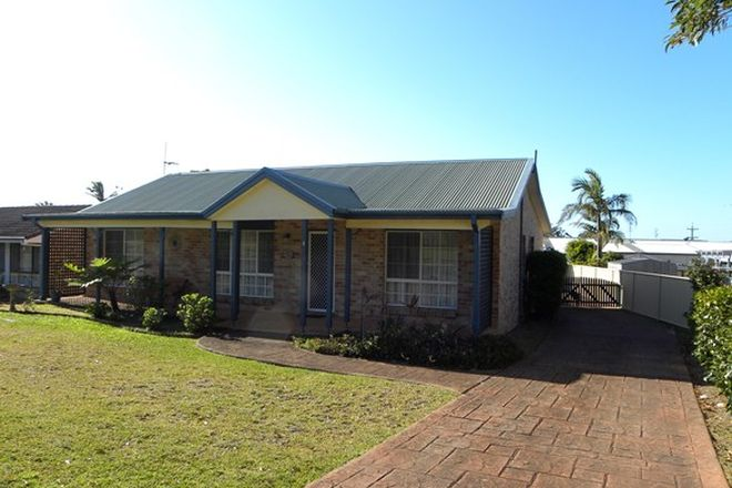 Picture of 1 Avocet St, SUSSEX INLET NSW 2540