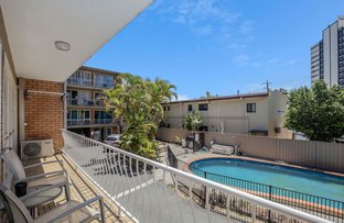 Picture of 3/45 WATSON ESPLANADE, Surfers Paradise QLD 4217