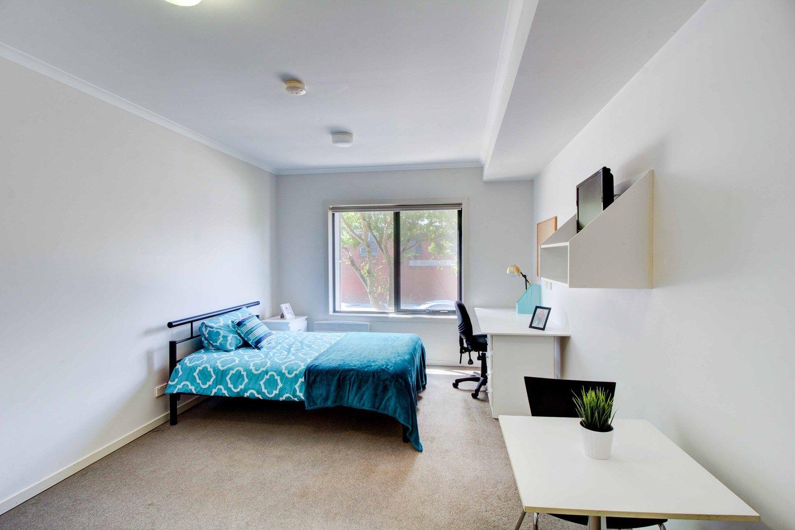 215/133 Droop Street, Footscray VIC 3011, Image 1