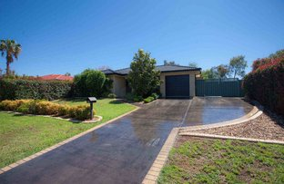 Picture of 28 Melaleuca Drive, Wellington NSW 2820