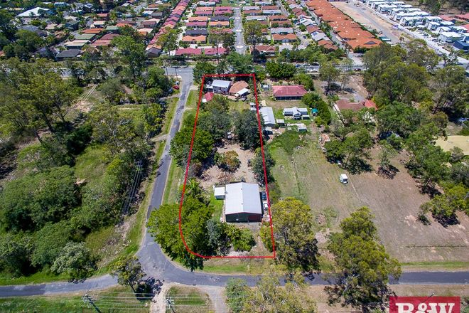 82 Caboolture River Road, CABOOLTURE QLD 4510