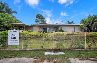 Picture of 27 Main Street, Bakers Creek QLD 4740