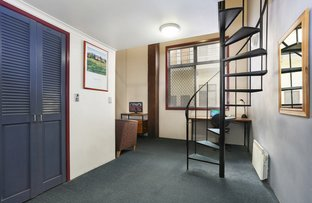Picture of 2050/185 Broadway, Ultimo NSW 2007