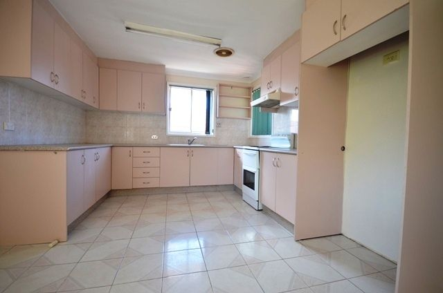 6 Boston Place, Toongabbie NSW 2146, Image 1