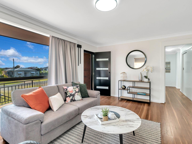 324 Dobie Street, Grafton NSW 2460, Image 1