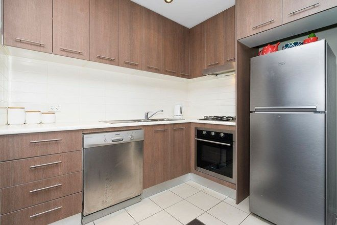 Picture of 113/316 Charlestown Road, CHARLESTOWN NSW 2290
