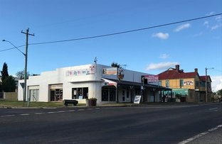 Picture of 30 Bombala Street, Nimmitabel NSW 2631