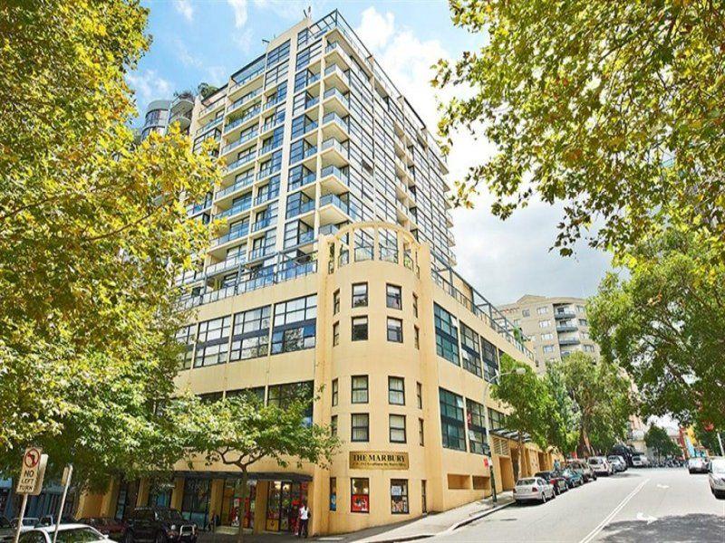 604/174 Goulburn Street, Surry Hills NSW 2010, Image 0