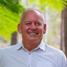 John Jessop, Sales representative