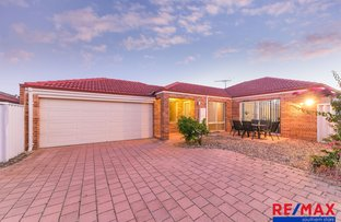 Picture of 23D Norman Street, St James WA 6102