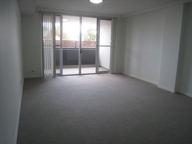 6/250-258 Rocky Point Road, Ramsgate NSW 2217, Image 1