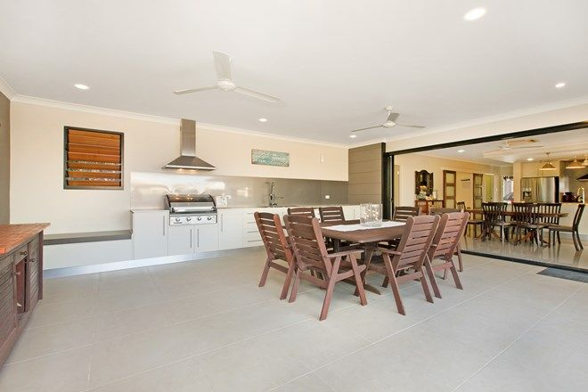 Picture of 5 Batcho Place, ROSEBERY NT 0832