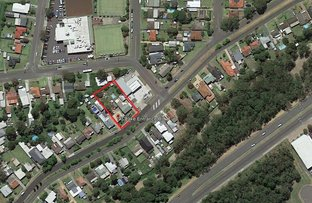 Picture of 73-75 Lake Entrance Road, Oak Flats NSW 2529