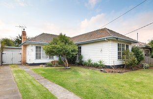 Picture of 16 Carrington Road, Reservoir VIC 3073