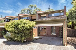 Picture of 4/11 Hanson Road, Woodville North SA 5012