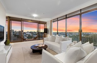 Picture of 10C/3 Jersey Road, Artarmon NSW 2064