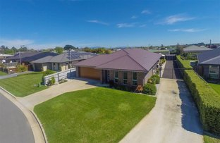 9 Country Field Court, Longford TAS 7301