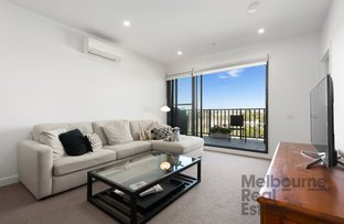 Picture of 301/8 Olive York Way, Brunswick West VIC 3055