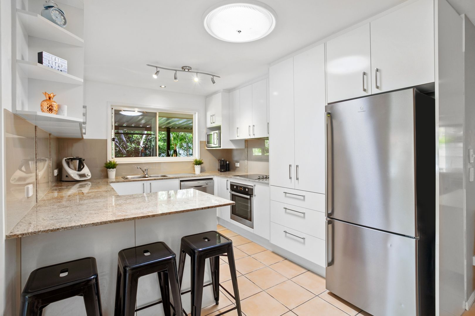 13 Placid Place, Buderim QLD 4556, Image 0