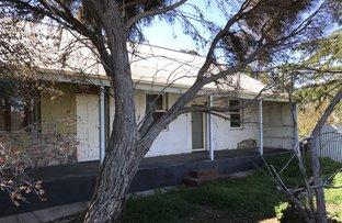 Picture of 9 Webb Street, Eudunda SA 5374