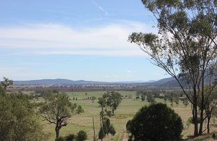 Picture of Gunnedah NSW 2380