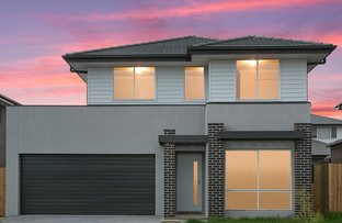 Picture of 14 Mayfair Street, Schofields NSW 2762