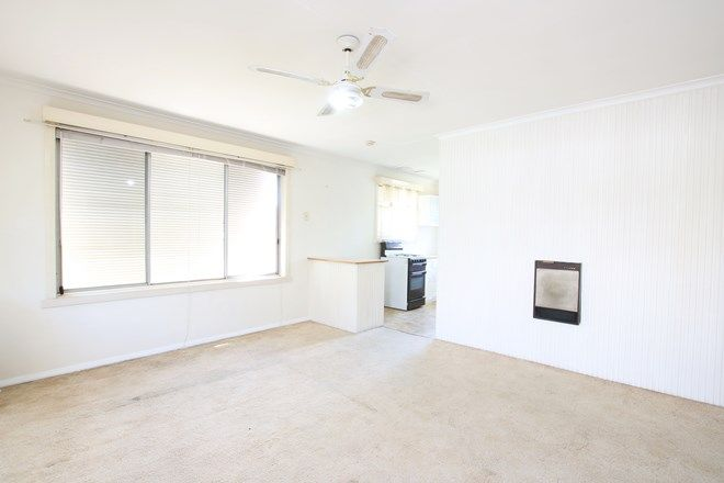 Picture of 1/1066 Mate Street, NORTH ALBURY NSW 2640