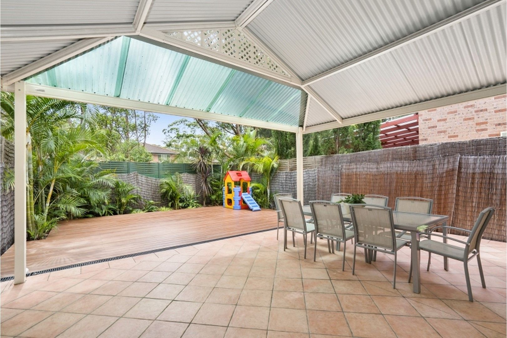 3A Bolta Place, Cromer NSW 2099, Image 0