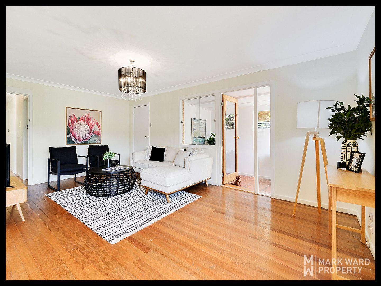 85 Massinger Street, Salisbury QLD 4107, Image 0