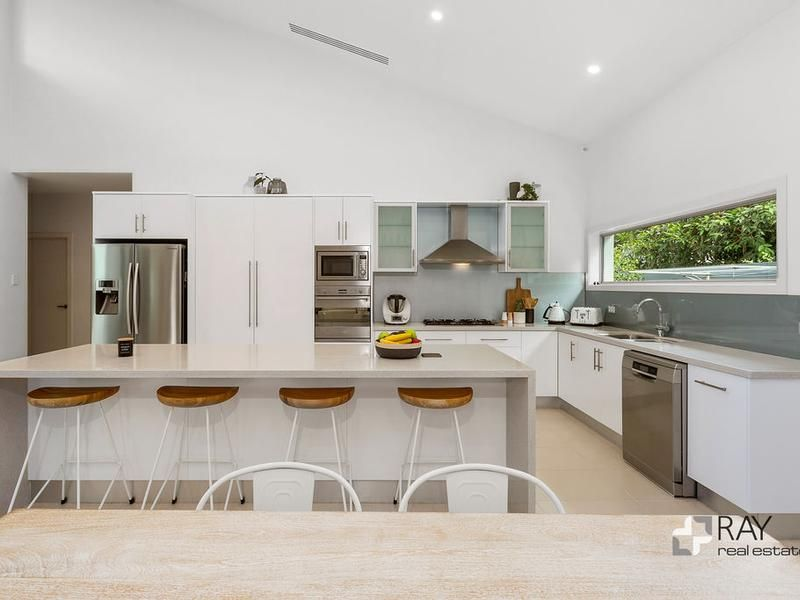 5 Cathedral  Court, Kingscliff NSW 2487, Image 2