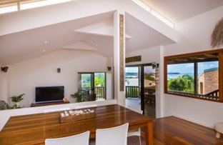 Picture of 31 Ocean View Crescent, Emerald Beach NSW 2456