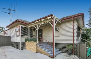 Picture of 5 Black Street, Long Gully VIC 3550
