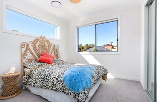 20 Clyde Close, Thirroul NSW 2515