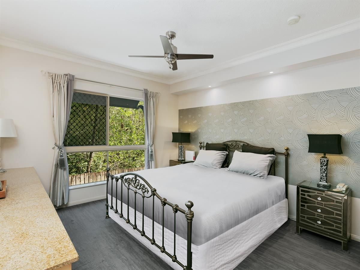 1712/2-10 Greenslopes Street, Cairns North QLD 4870, Image 2