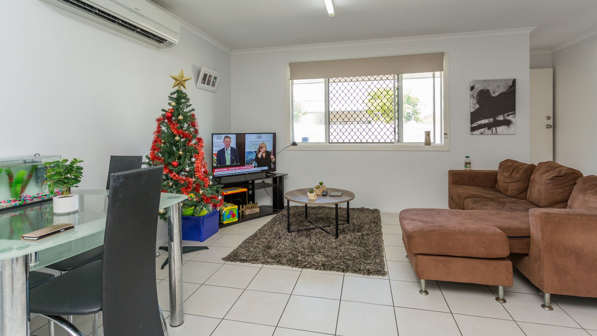 1 & 2/11 Finch Street, Slade Point QLD 4740, Image 2
