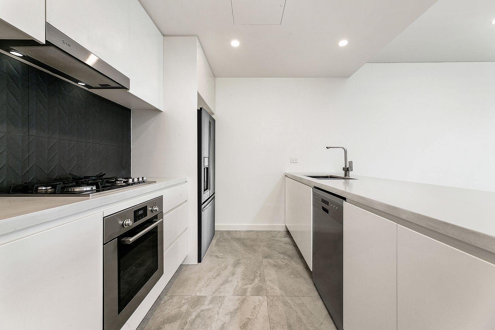 A205/260 Victoria Road, Gladesville NSW 2111, Image 1