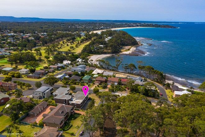 Picture of 2/28 Buchan Street, MOLLYMOOK NSW 2539