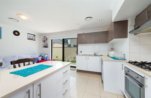 Picture of 4/13-17 Wilson Street, St Marys NSW 2760