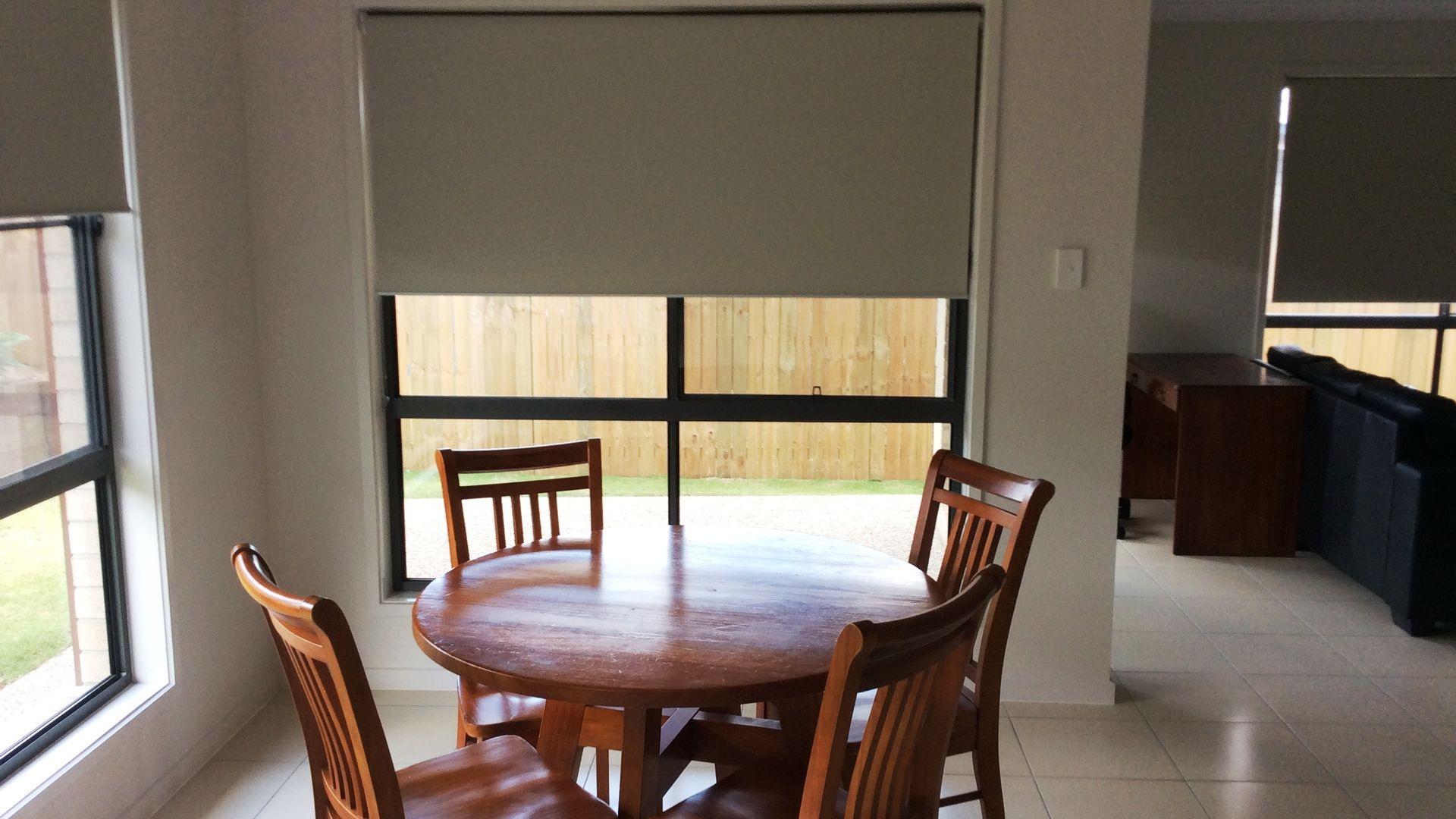 3 Lexi Street, Glenvale QLD 4350, Image 1