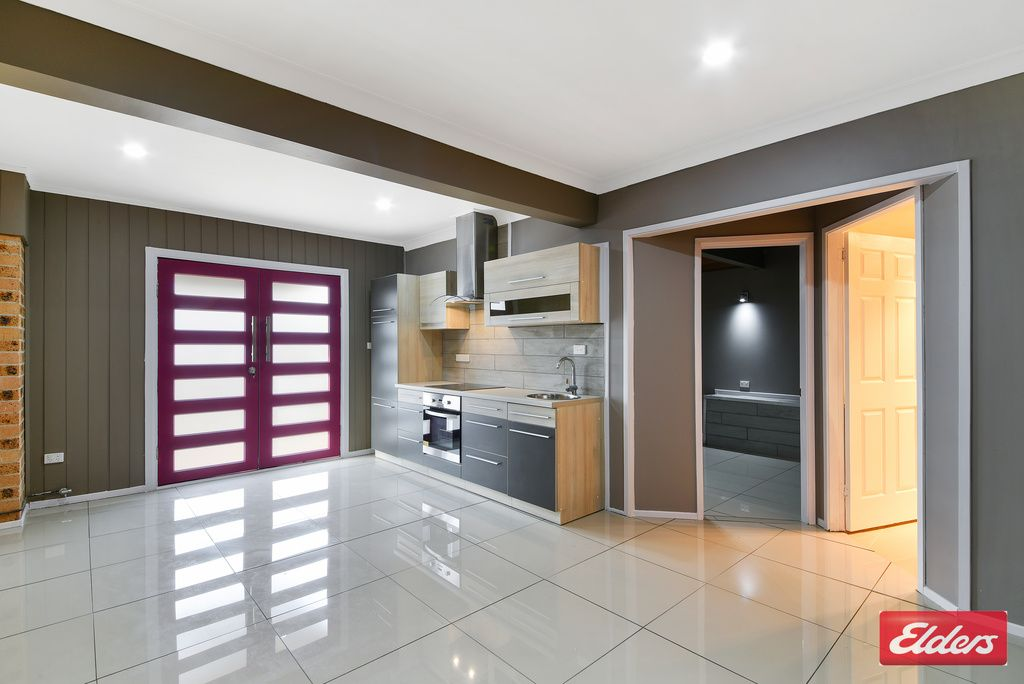 Ambarvale NSW 2560, Image 1