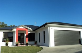Picture of 5 Keel Court, Cannonvale QLD 4802