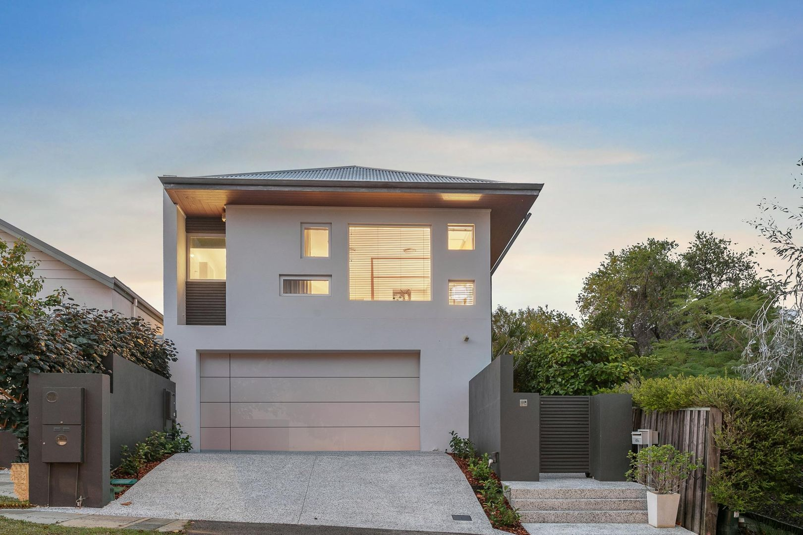 49A First Avenue, Claremont WA 6010, Image 1