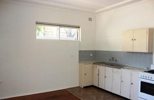 Picture of 2/61A Wills Road, Cronulla NSW 2230