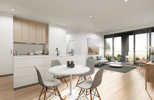 G03/12 Bowlers Avenue, Geelong West VIC 3218
